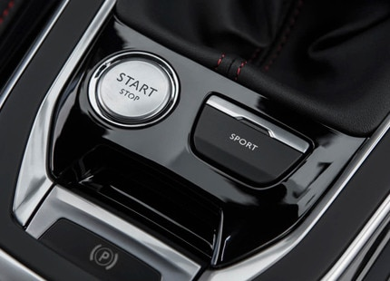 /image/15/3/peugeot_308_gti_stop_and_start.191153.jpg