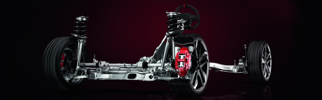 /image/15/5/308-gti-by-ps-suspension.191155.jpg