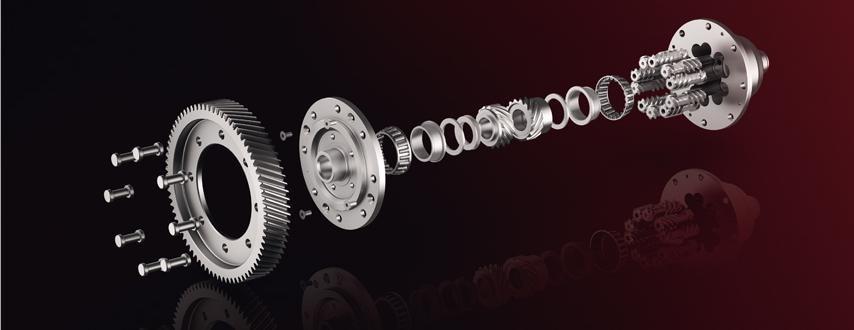 /image/15/8/308-gti-by-ps-precision-mechanics.191158.jpg