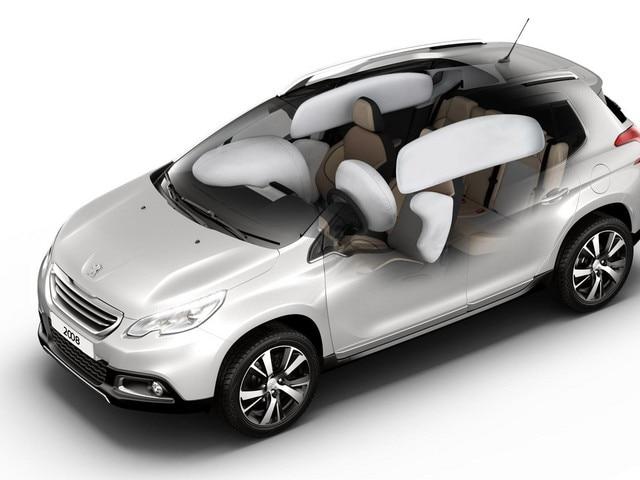/image/22/0/peugeot_2008_airbags_1920x1080.192220.jpg