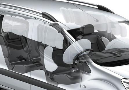 /image/22/6/peugeot_partner_tepee_airbags.195226.jpg