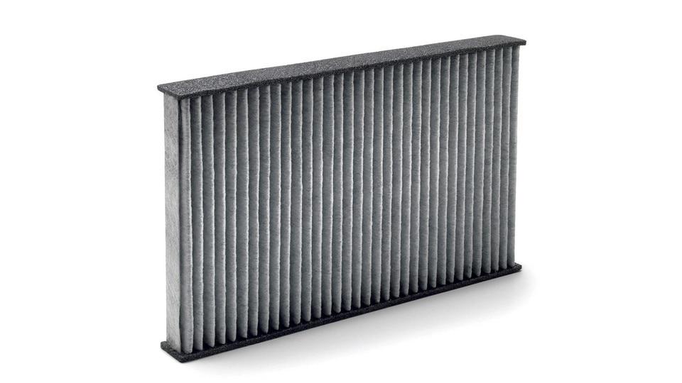 /image/23/2/peugeot-partnertepee-filtre-a-particules-1920x1080.195232.jpg