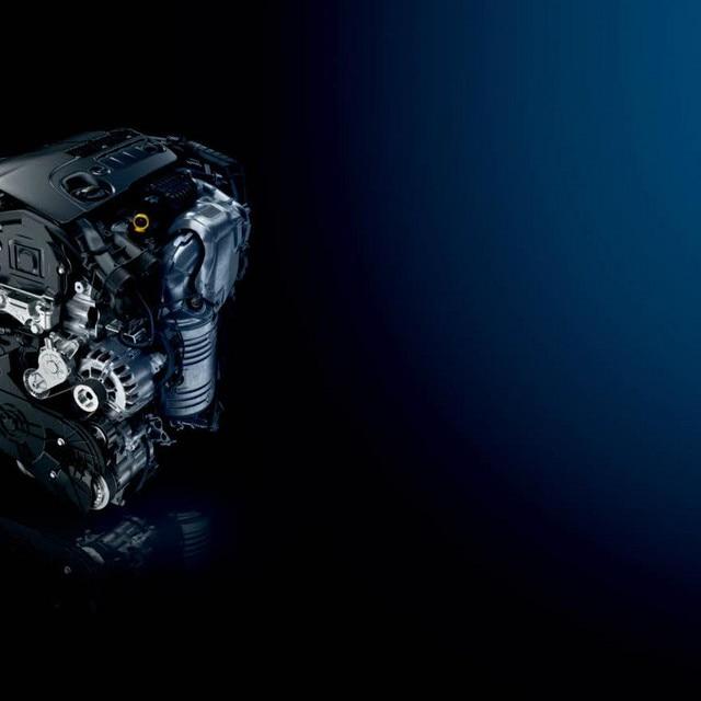 /image/29/1/peugeot-diesel-2016-002.img.191291.jpg