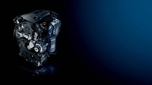 /image/29/2/peugeot-diesel-2016-002.img.191292.jpg