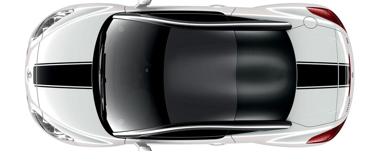 /image/31/2/peugeot_rcz_person-1-full.192312.jpg