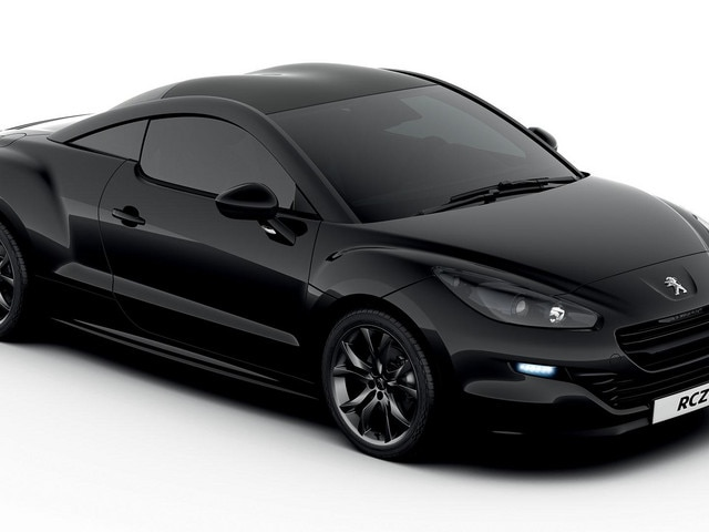 /image/31/9/peugeot_rcz_person-2-full.192319.jpg