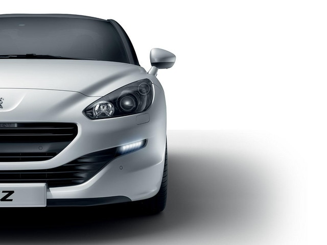 /image/32/5/peugeot_rcz_person-5-full.192325.jpg