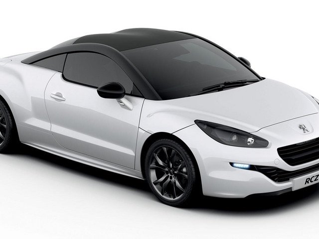 /image/32/6/peugeot_rcz_person-6-full.192326.jpg