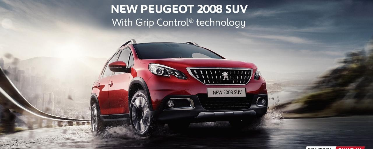New_Peugeot_2008_SUV
