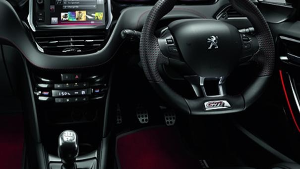 /image/47/4/208-gti-by-ps-quality-reason-to-choose.189474.jpg