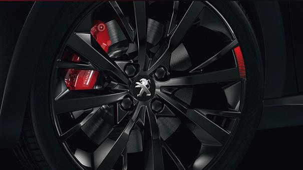 /image/47/5/208-gti-by-ps-performance-reason-to-choose.189475.jpg