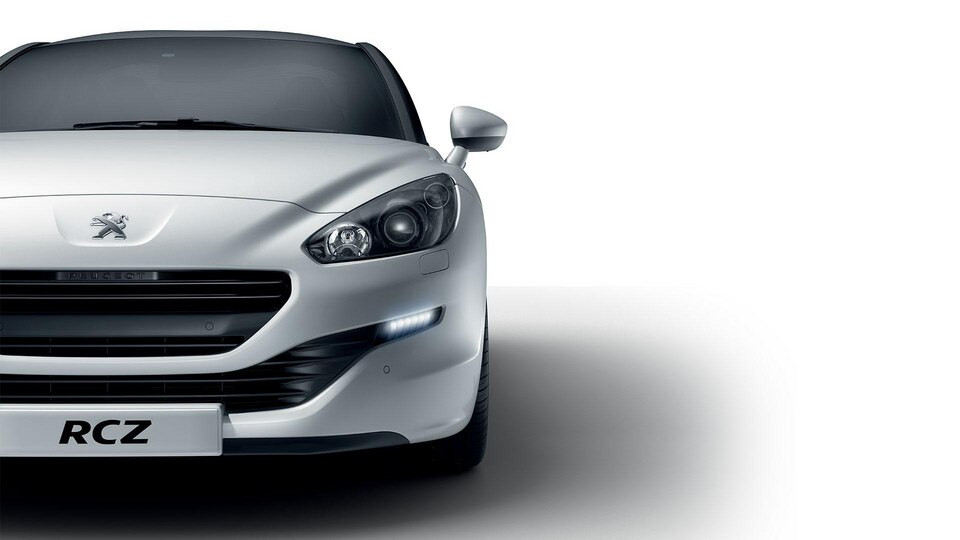 /image/56/4/peugeot_rcz_person-5-full.197564.jpg