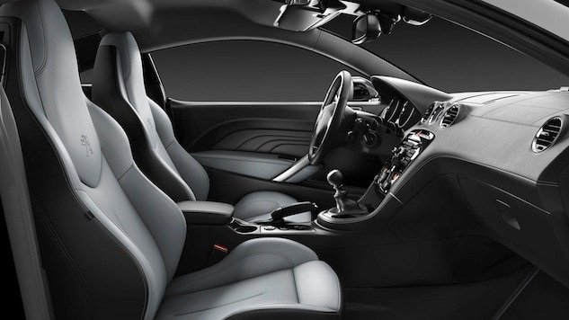 /image/60/9/peugeot_rcz_garnissages-2-633x350.44609.jpg