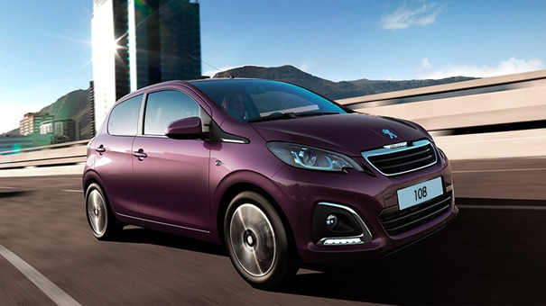 /image/75/3/108-5dr-style-reason-to & Peugeot 108 | 5-door - Peugeot UK