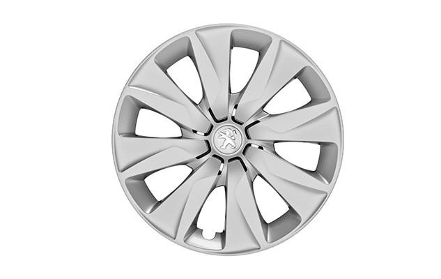 /image/76/9/peugeot_108_wheels2.190769.jpg