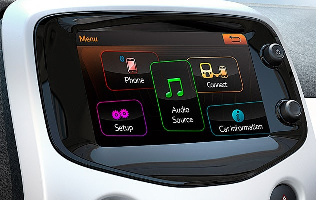 /image/81/3/peugeot_108_touch_screen1.190813.jpg