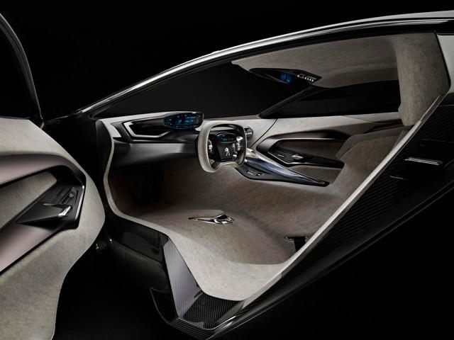 /image/85/1/peugeot-onyx-concept-interior-1-640.44340.190851.jpg