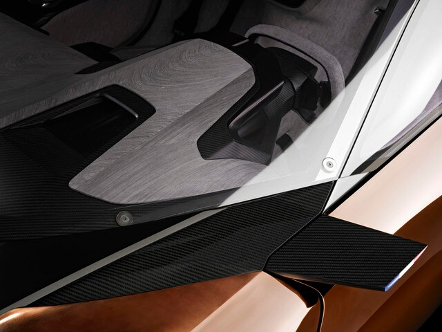 /image/85/8/peugeot-onyx-concept-interior-9-640.44347.190858.jpg