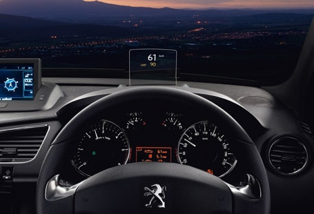 /image/96/7/peugeot_head-up_display1.190967.jpg
